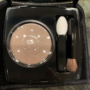 CHANEL Makeup - CHANEL Ombré Premiere Eyeshadow - NEVER USED